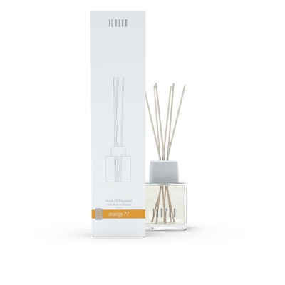 Janzen Home Fragrance Sticks Orange 77