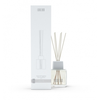 Janzen Home Fragrance Sticks Grey 04